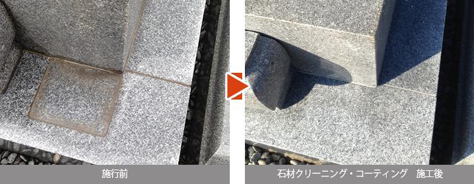 公立鳥取環境大学の評判・口コミ【環境 ...